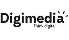 Digimedia logo