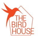 The Birdhouse by Belfius logo